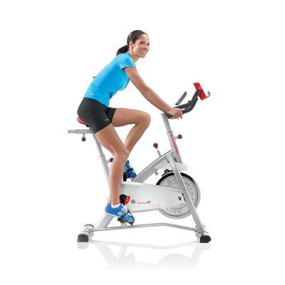Schwinn Ic2 Indoor Cycling Bike Review Best Exercise Bike Biking Workout Cycling Workout