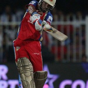Yuvraj Singh will look to build on his half-century against Delhi