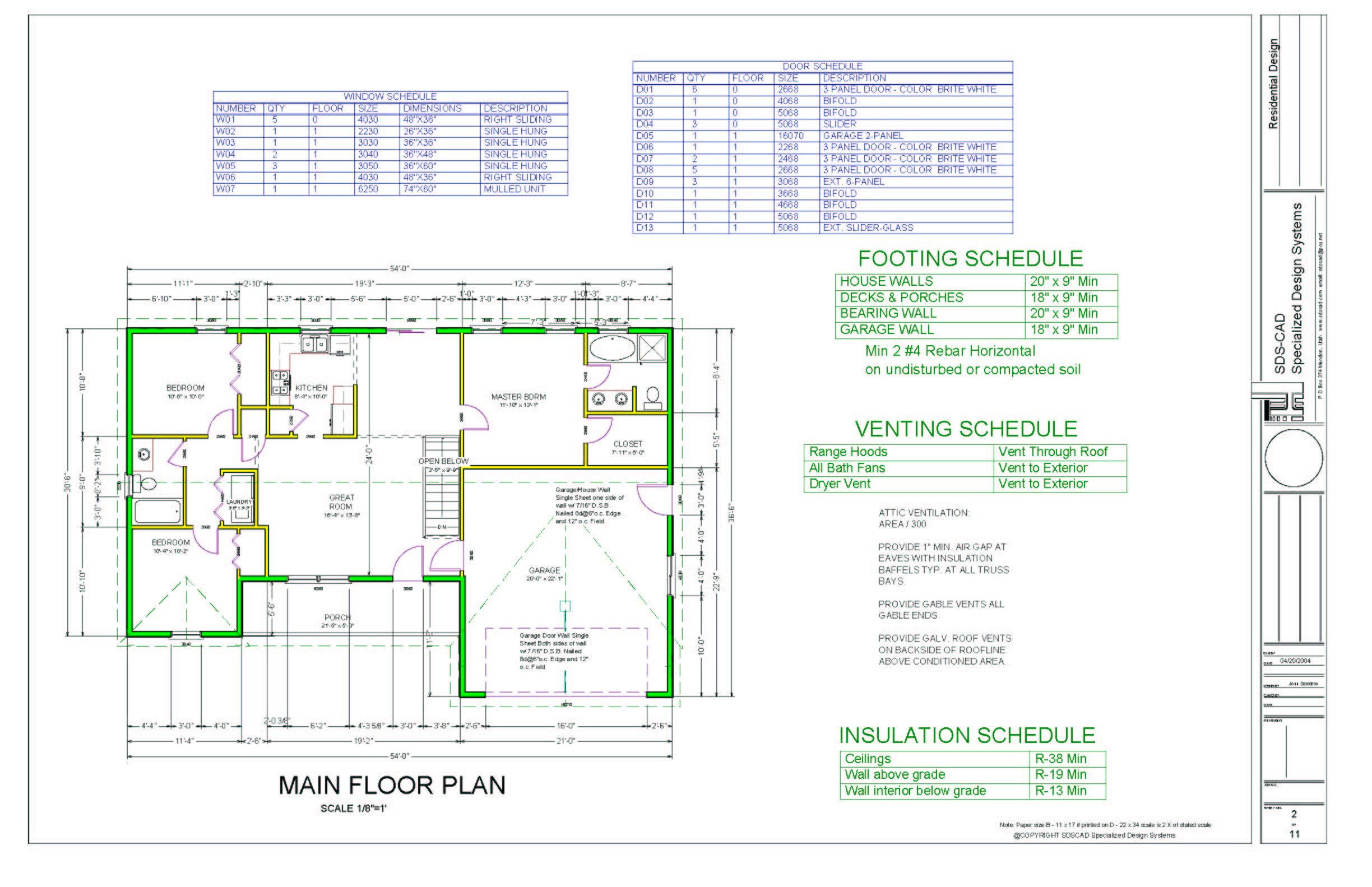 Home Design Blueprint Maker Architecture Software Plant Layout Plans  Warehouse With
