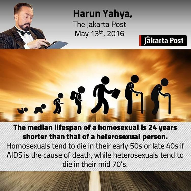 British muslims homosexuality in christianity