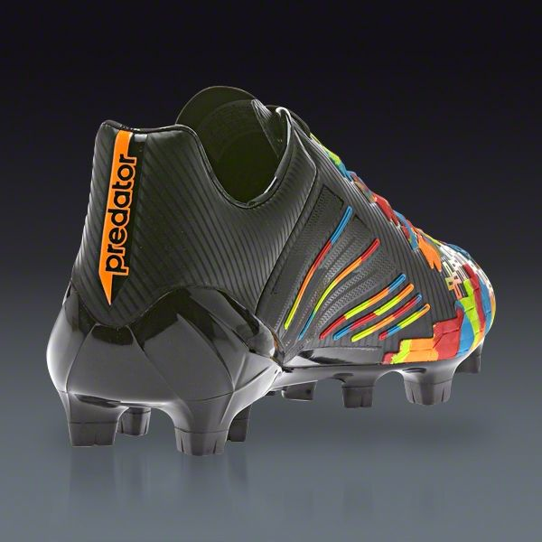 e436ba87ce86 Adidas Predator LZ II Super-Light Limited Edition