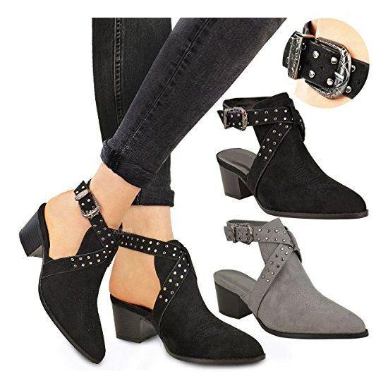 Rieker Damen Y7213 Stiefeletten: : Schuhe & Handtaschen