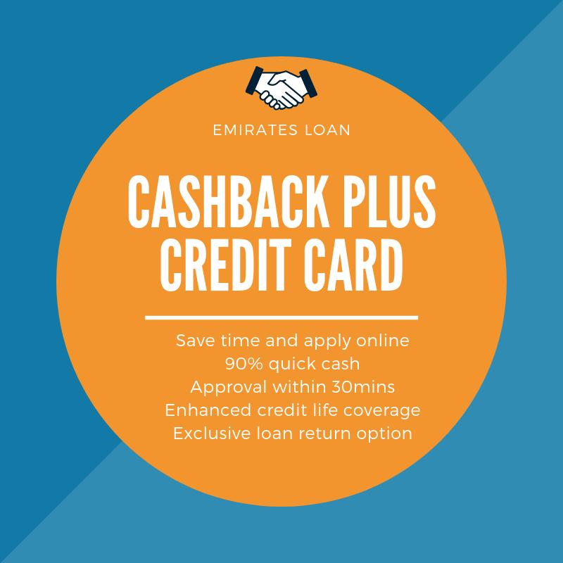 Personal Loan Credit Card Loan Online Loans Personal Loans