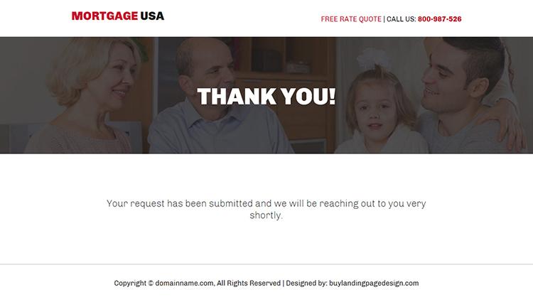 homemortgagerefinanceresponsivelp023 Mortgage