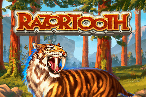 Spiele Razortooth - Video Slots Online