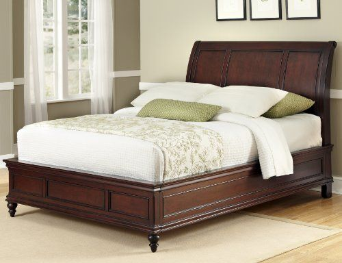 1000+ Images About Furniture On Pinterest | English, Dining Rooms And Queen  Beds