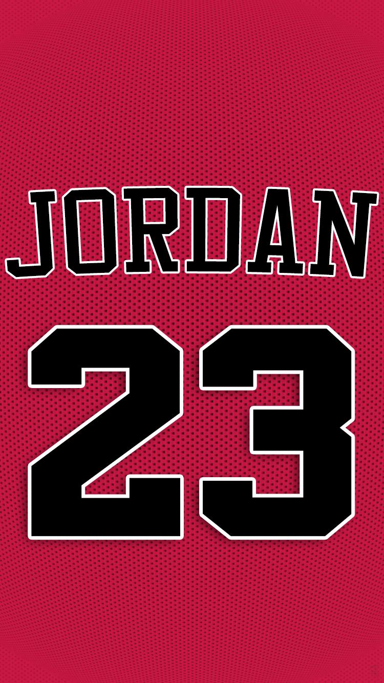 Pin By Gabriel Pruitt On Jordan Logo Wallpaper Logo