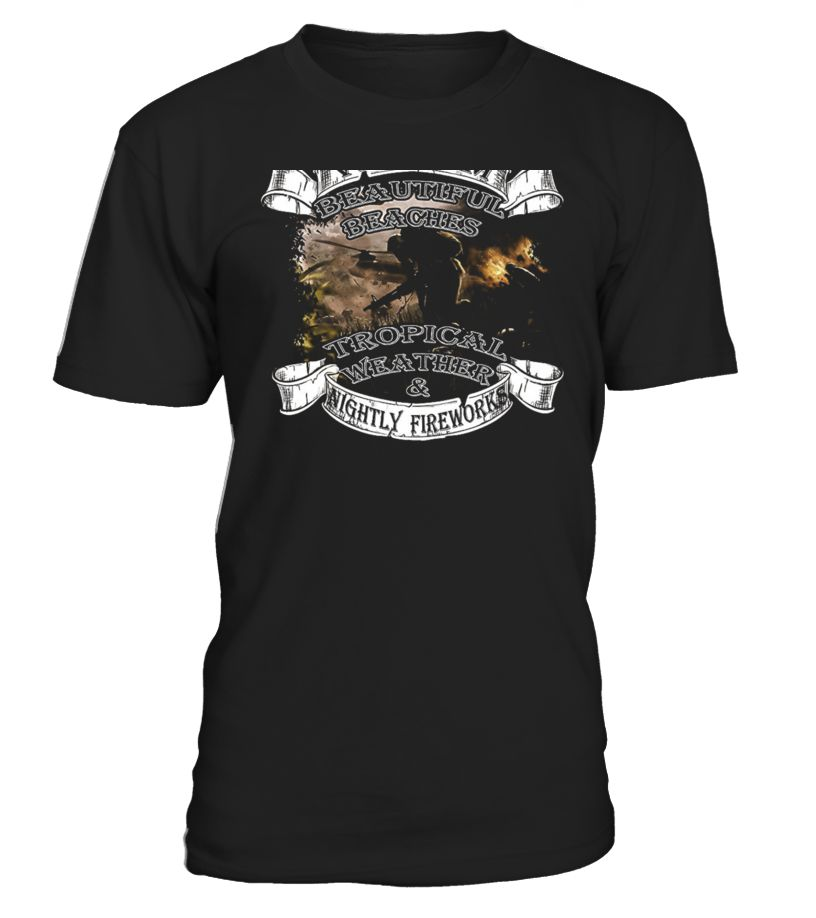 Vietnam veteran - 4th july  army dad shirt, us army dad shirt, dads army shirt, army dad t-shirt, army proud dad shirt, army dad shirts for men, dad army shirt, proud army dad shirt, army dad shirt kids, army shirt dad, army shirts for dad, army t shirt dad, army veteran dad shirts, dad shirt army, my dad army shirt, army dad shirt 3xl, army dad polo shirt, army dad shirt 4x, army dad long sleeve shirt, veteran army dad shirt, army step dad shirt, best army dad shirt, funny army dad shirts…
