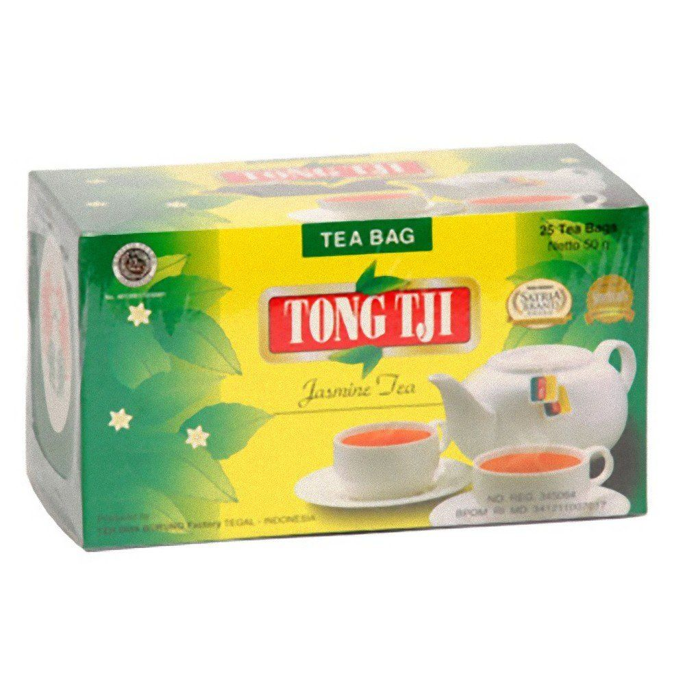 Pin By Modern Home Decor On Green Tea Jasmine Tea Tea Bag Tea