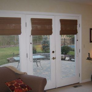 Bamboo blinds sliding patio door httppecospackers sliding glass door blinds and shades the sliding door blinds in pertaining to proportions 1000 x 1265 bamboo blinds sliding patio door recently folding planetlyrics Choice Image