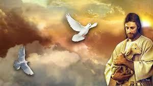 Image Result For Jesus Christ Wallpaper
