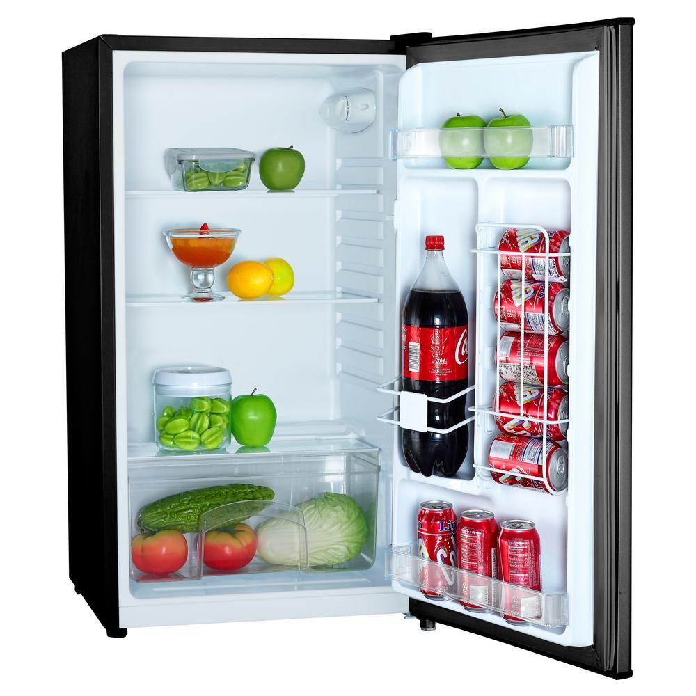 3 2 Cu Ft Refrigerators