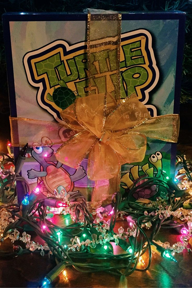 Give the gift of gaming & bring back family game night this season! http://bit.ly/1O5SeiQ