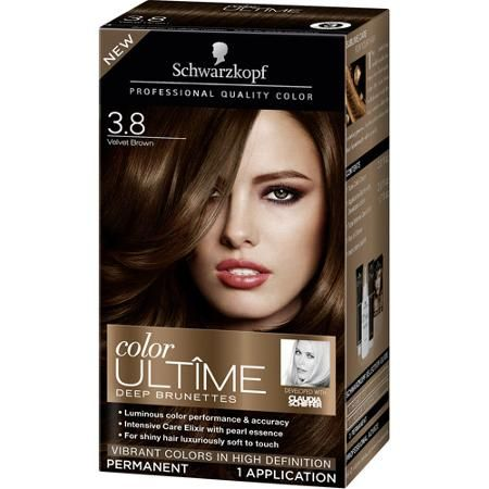 Beauty Schwarzkopf Hair Color Schwarzkopf Color Hair Color