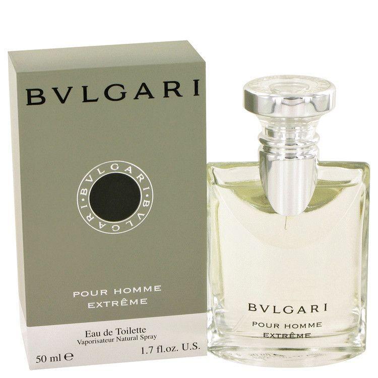 Rekomendasi Merk Parfum Tahan Lama Dr Parfume Artikel
