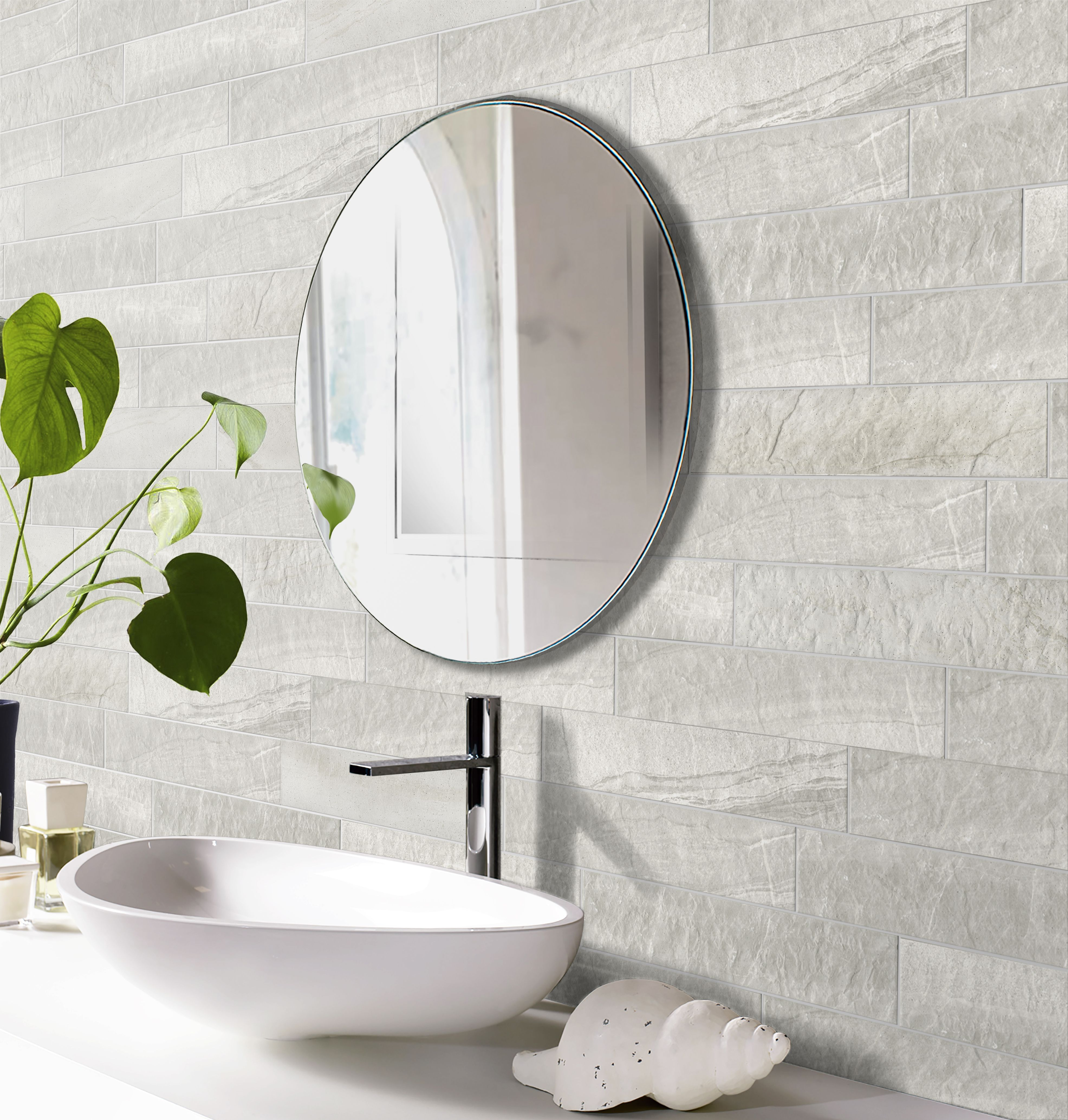 MINERALI   Tile Warehouse   One day of bathroom inspiration ...