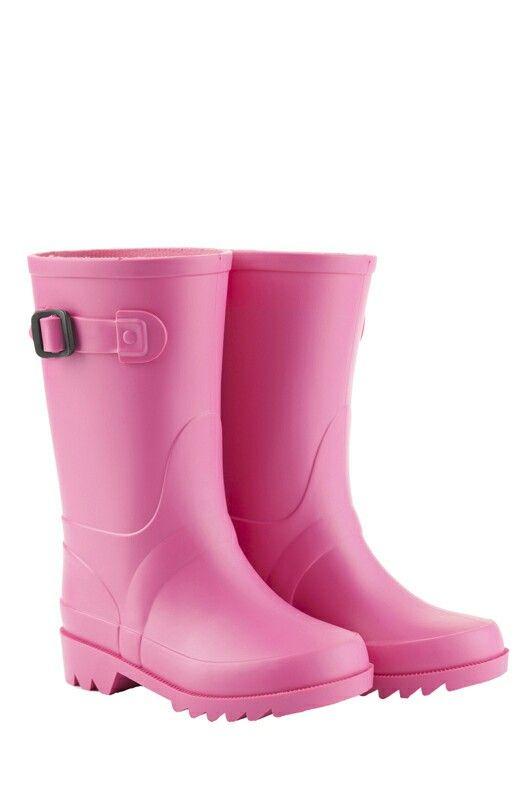 9ddb2356 Botas de agua Igor en zapatería infantil Violeta Shoes tienda online  www.violetashoes.com