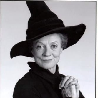 Pin By Anna On Great Faces Maggie Smith Harry Potter Maggie Smith Hp Harry Potter