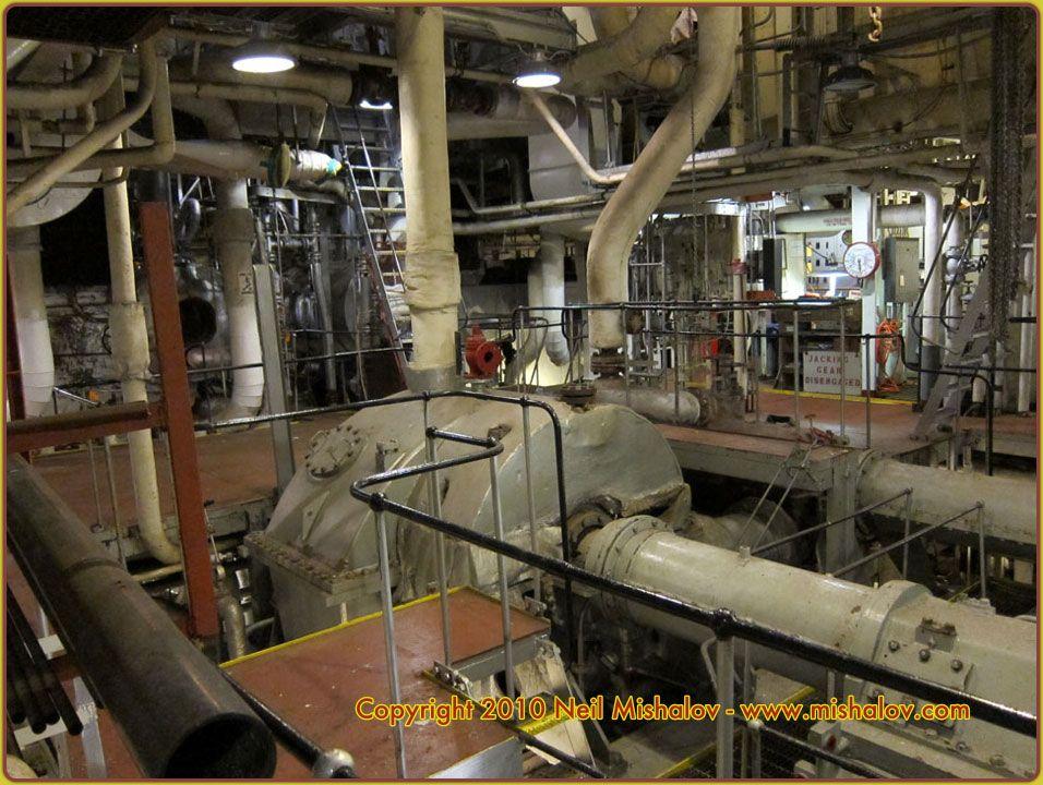 Engine Room Google Search Interiors Mechanical