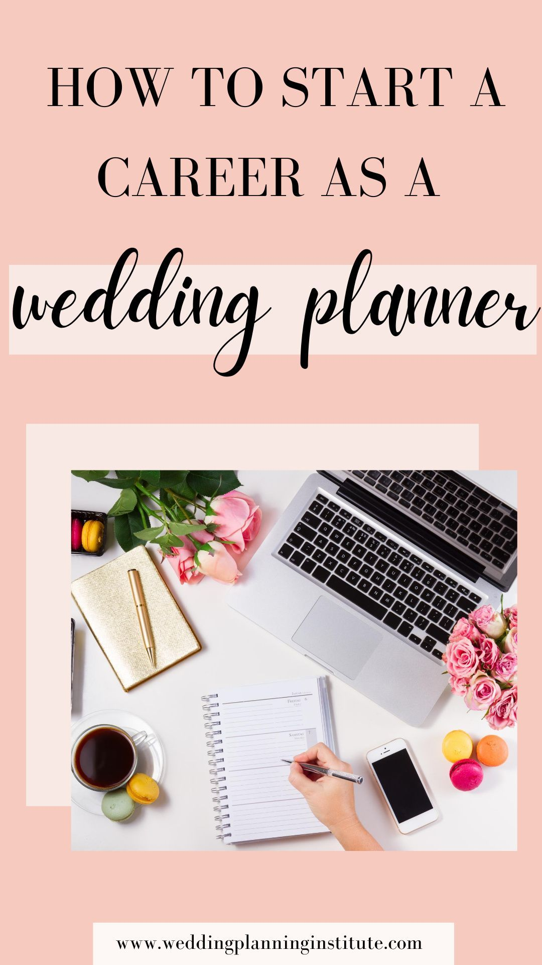 Setting Up Your Home Office Wedding Planning Institute