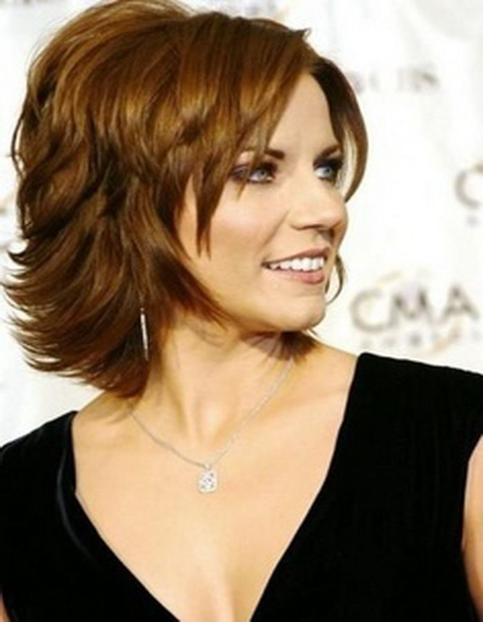 Hairstyles For Women In Their 40s Download Hairstyles For Women
