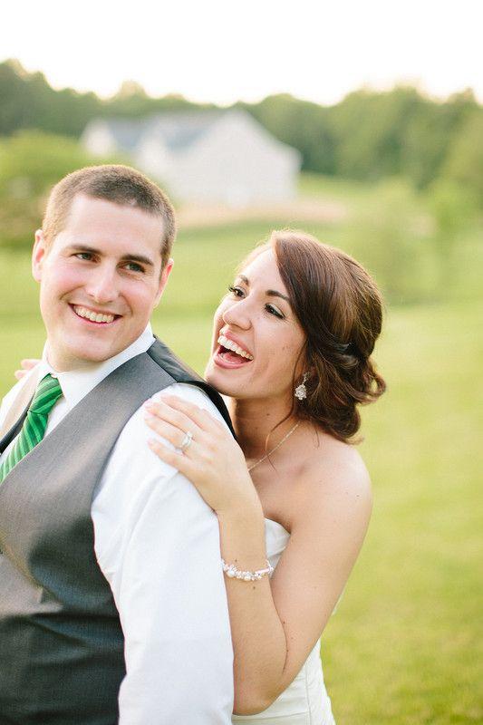 Kelsea Dayberry Wedding Beauty Health Virginia Richmond Charlottesville Roanoke Hair Makeup Wedding Beauty Wedding Updo