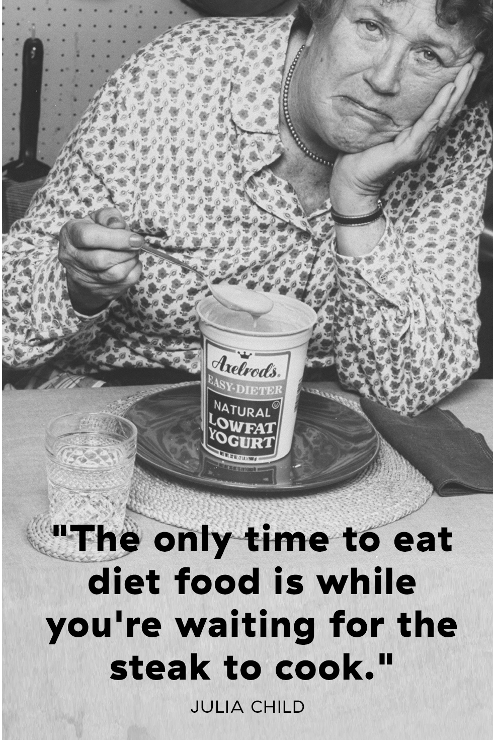 20 Of The Greatest Quotes Anyone Has Ever Said About Food Funny Diet Quotes Eating Food Funny Food