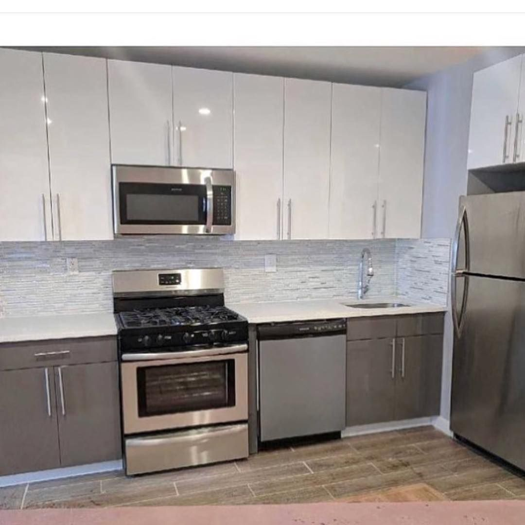 Www Kkroomfinder Com Rooms For Rent We Understand That Sharing The Kitchen With Roommates Can Be Difficult Whe Rooms For Rent Kitchen Design Kitchen Remodel