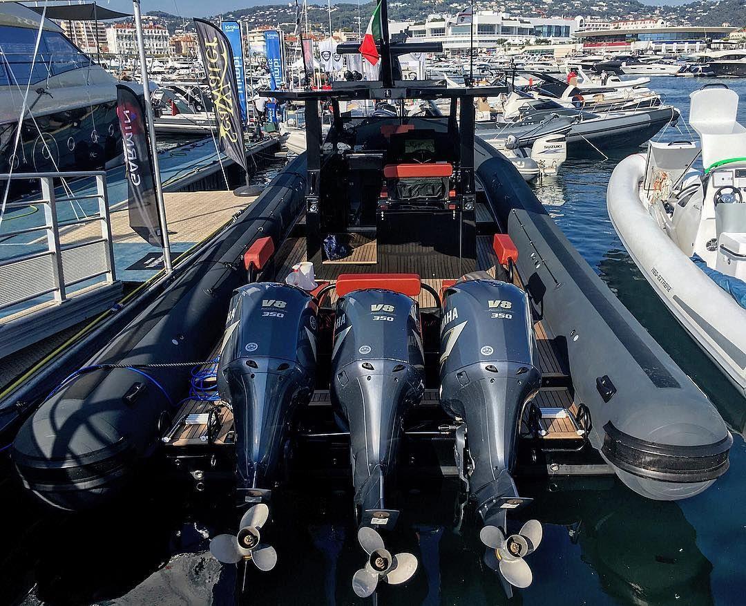 #3 è il numero #perfetto!  #GarminMarine #GarminMarineItaly #rib #gommone #mare #estate #barca #SeaWater #500 #maxitender #supertender #phantom #YESWECANNES #gps #chartplotter #nautica #Garmin #italy #madeinitaly #wedoitbetter #orgoglio #enjoy