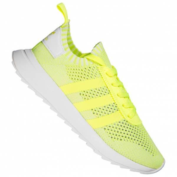 adidas Flashback Primeknit Damen Online In Lila : Sale
