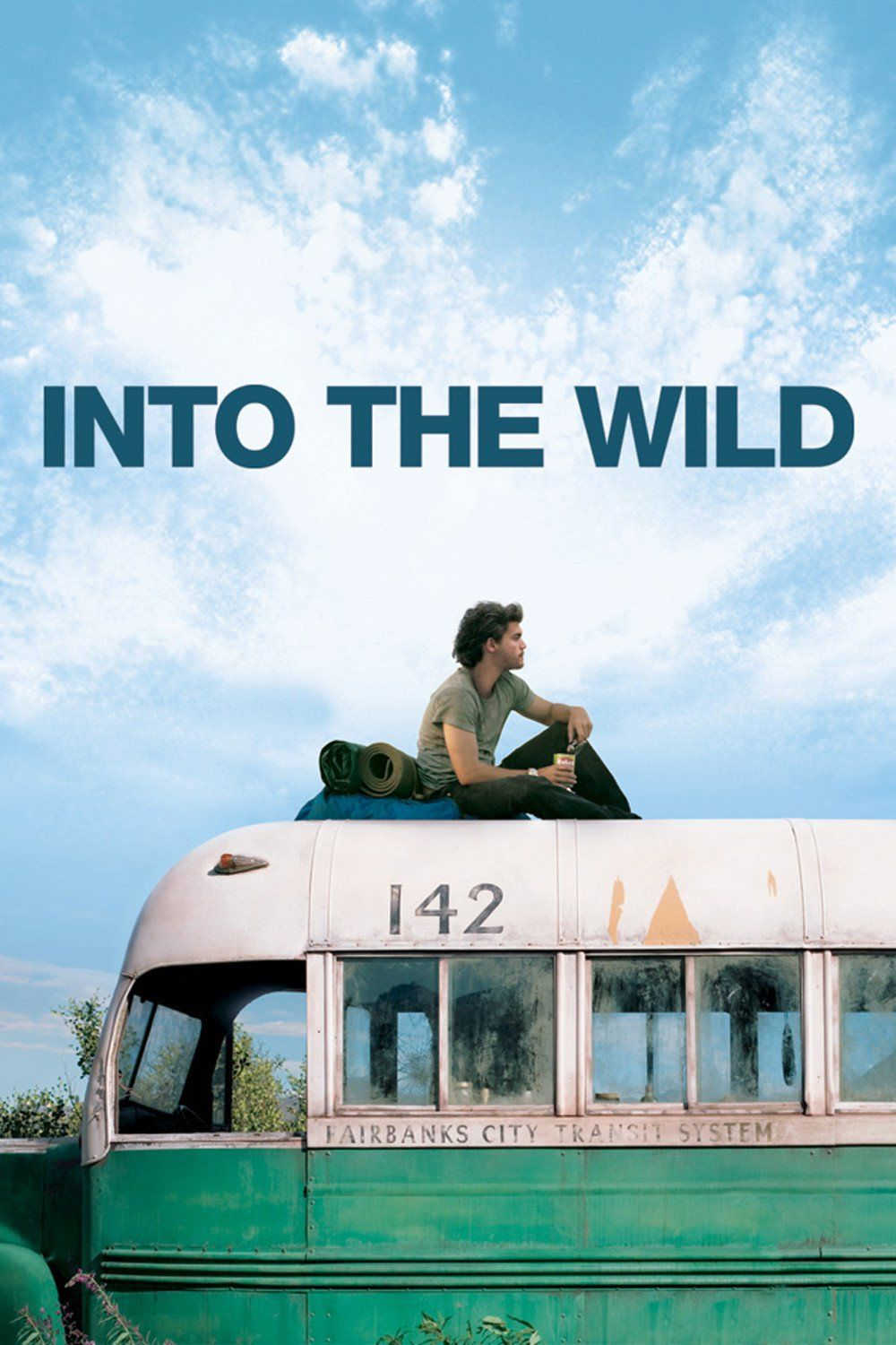 Watch Into The Wild Full Hd Movie Online Hd Movies Tv Series