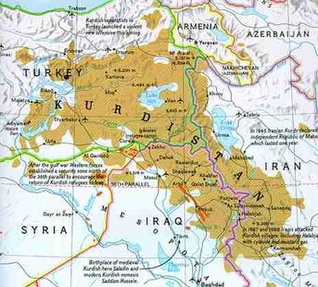 Kurdistan Karte 2019.Pin By Tina J Mcelhenney On Kurdistan In 2019 Kurdistan