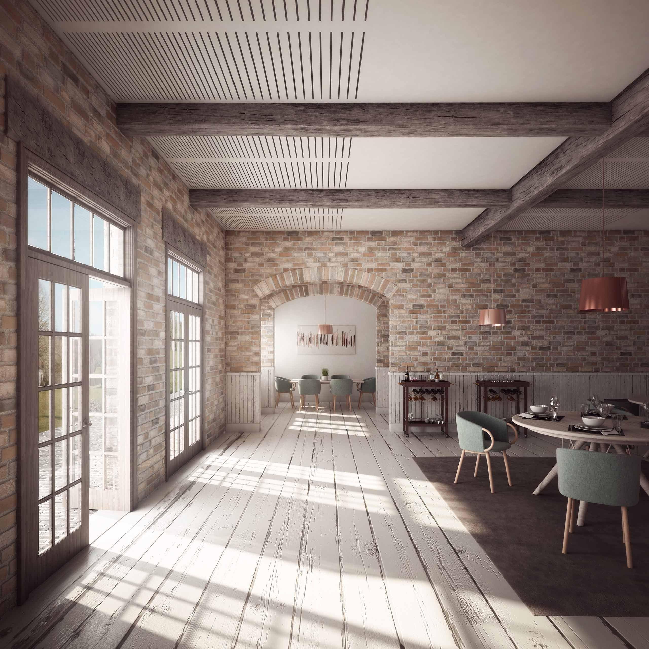 die besten 25 fermacell ideen auf pinterest w rmed mmung dach fensterverkleidungen und. Black Bedroom Furniture Sets. Home Design Ideas