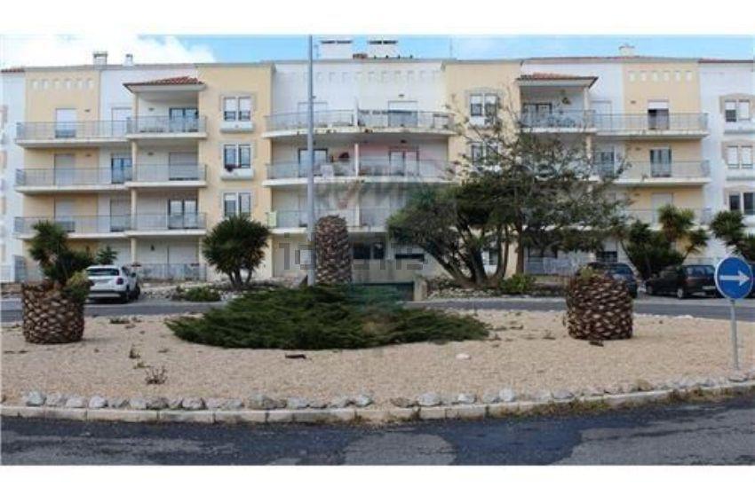 Imagem de apartamento t2 em alameda das figueiras s/n, Venda do Pinheiro e Santo Estêvão das Galés, Mafra