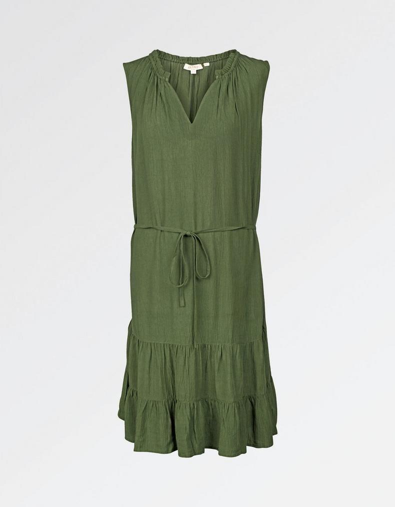 10895663c02 Christie Dress