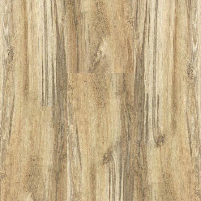 6mm Donar Oak Major Brand Lumber Liquidators 49 Sf Oak