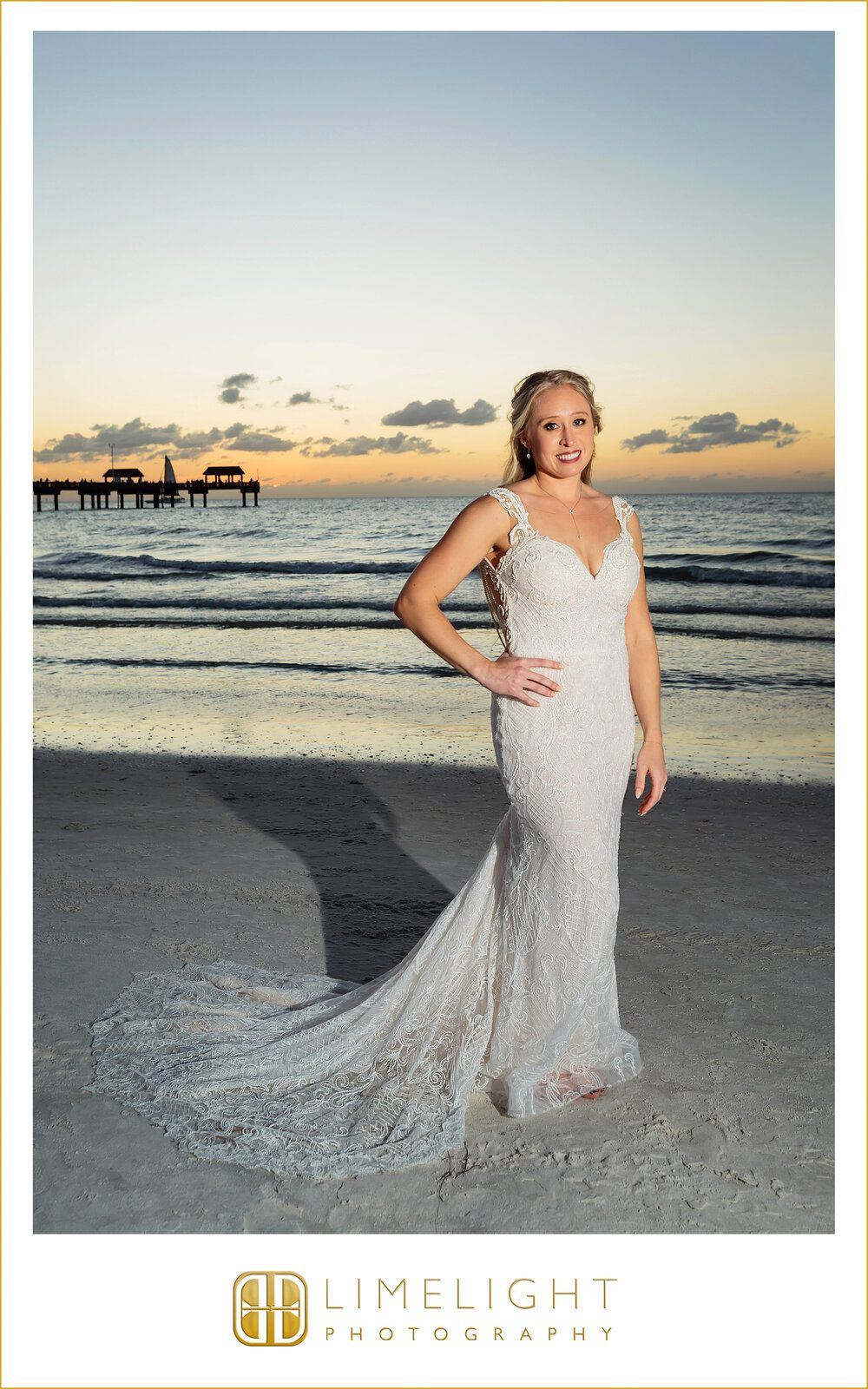step into the limelight, limelight photography, wedding, wedding photography, bride, groom, marriage, wedding inspo, wedding photoshoot, couple, relat…