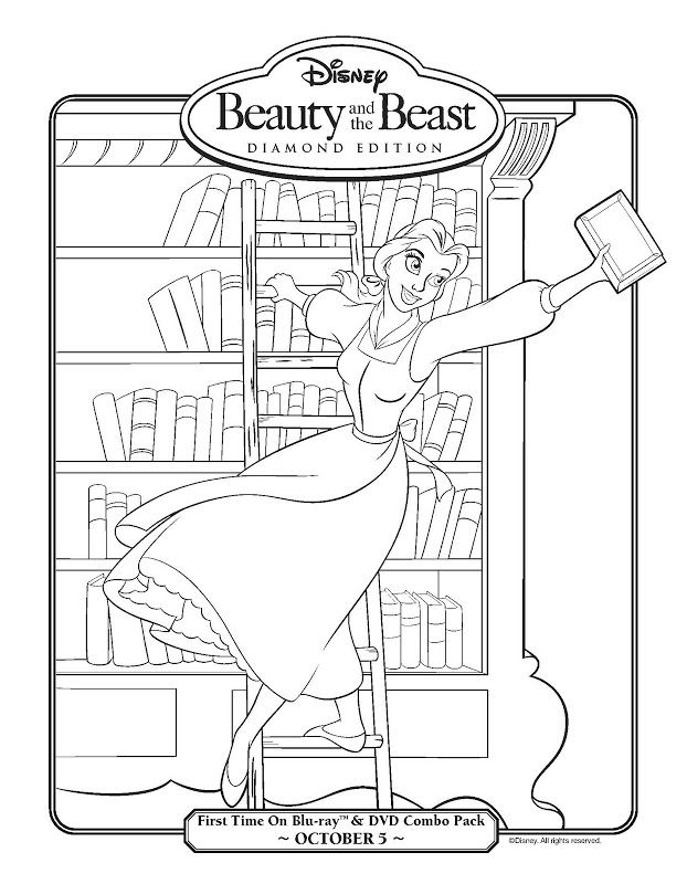 Disney Universe Coloring Pages 201047 Library