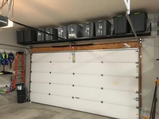Pin On Garaz