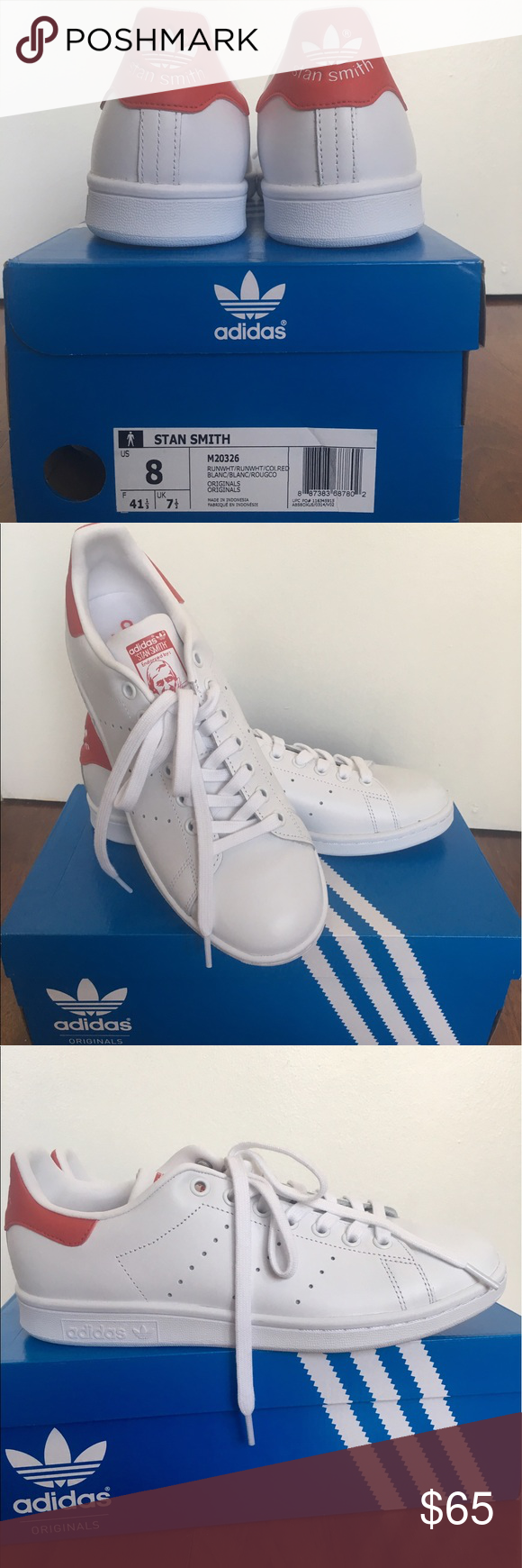 sports shoes cc3c2 d7b69 b43b9ca67345c150a753f0cfd3e7d87d.png