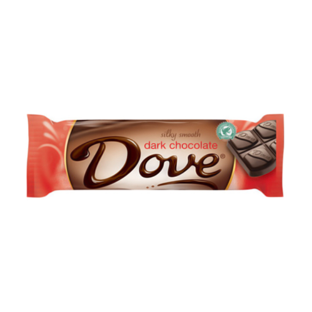 Dove Chocolate Bars Reviews Q A Influenster Dove Chocolate Chocolate Dove Dark Chocolate