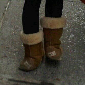 1a316e2d90d Real Chav. | Art | Uggs, Ugg boots clearance, Girls ugg boots
