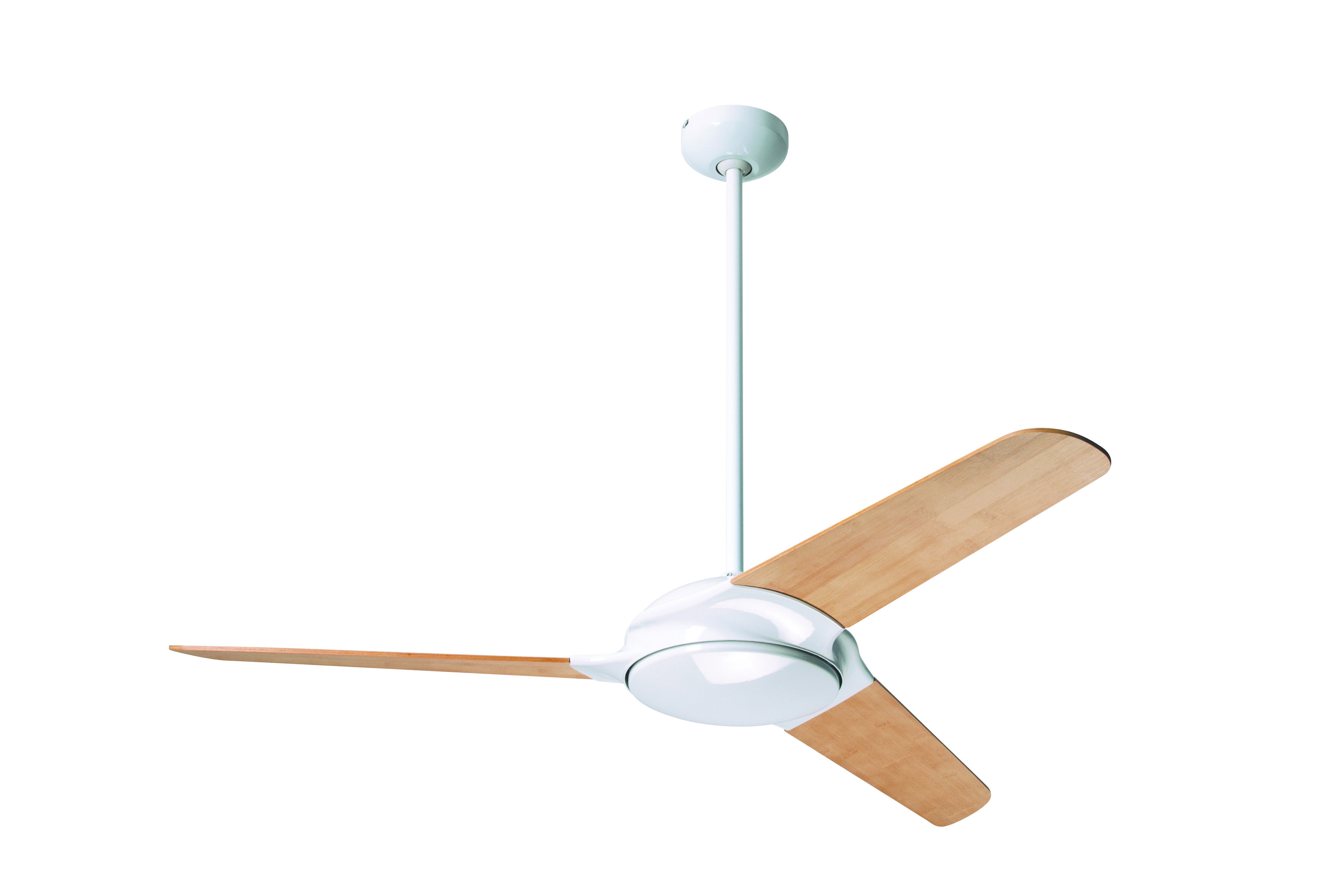 light bamboo monte of lovely lights fan with ceilings fans ceiling carlo kit