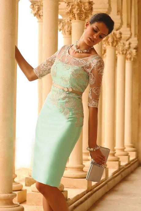 Linea raffaelli outlet shop Esküvői Outfitek 212d2a5e15