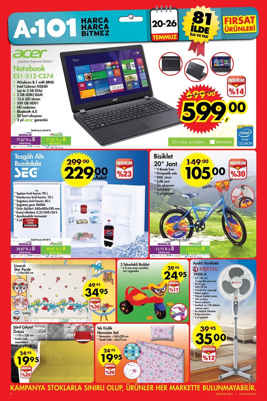 Ekici ve bir o kadar g zel olan p sk ll bayan patik modelleri pictures - A101 Acer Notebook 599 Tl