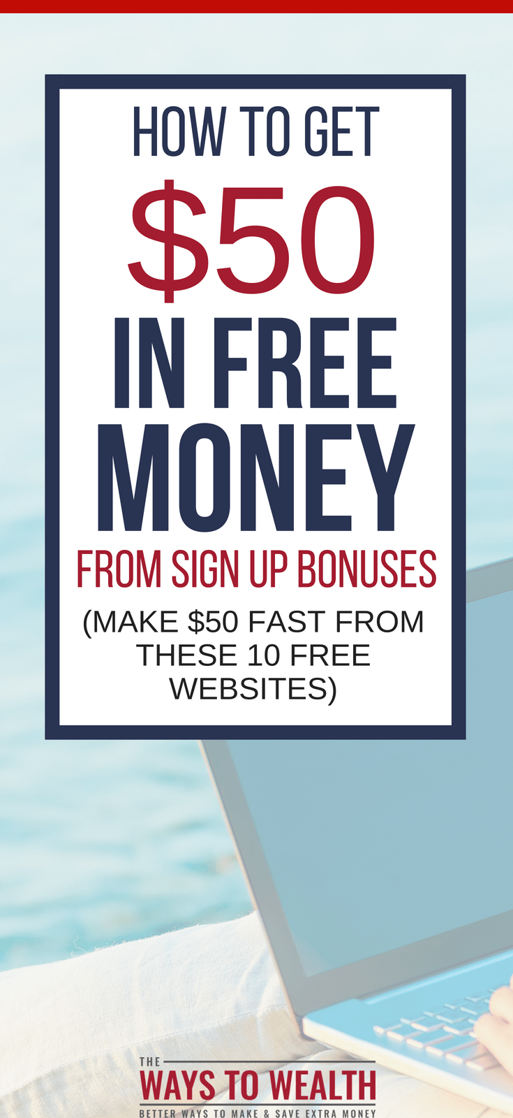 How To Earn Good Money Fast