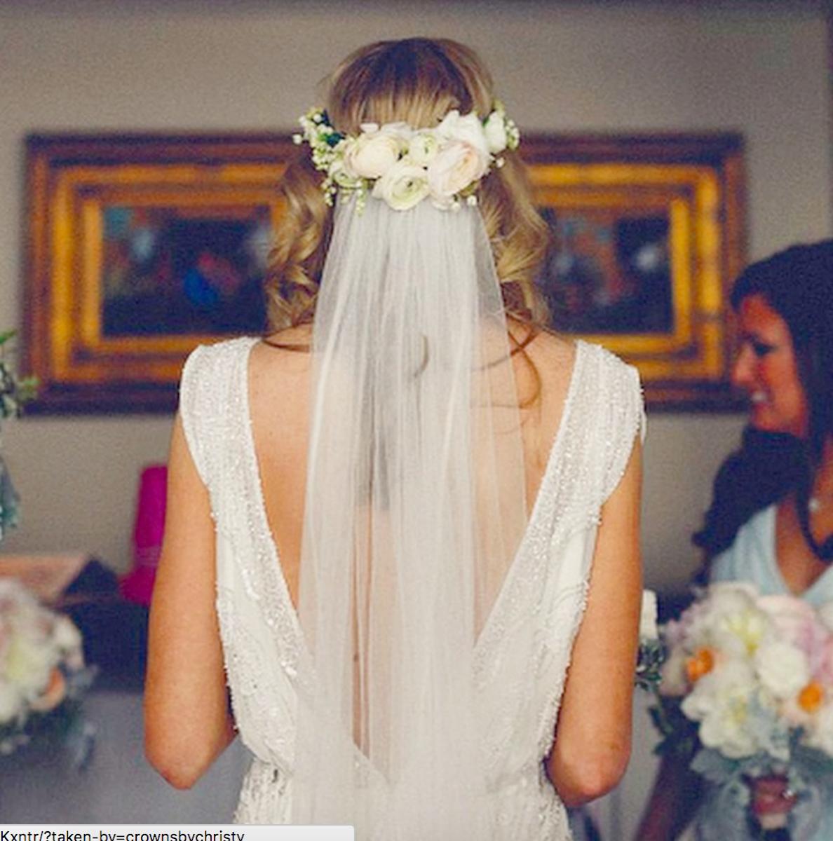 Indoor Wedding Venues In Miami Fl Much Wedding Dresses Miami Since
