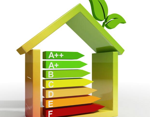 CVketel draagt bij aan energieprestatie huis Cvketel