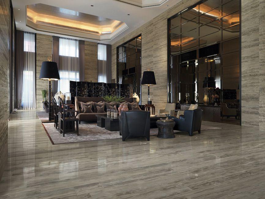 Ceramica sant 39 agostino piastrelle ceramiche da pavimento for Design hotel viktoria