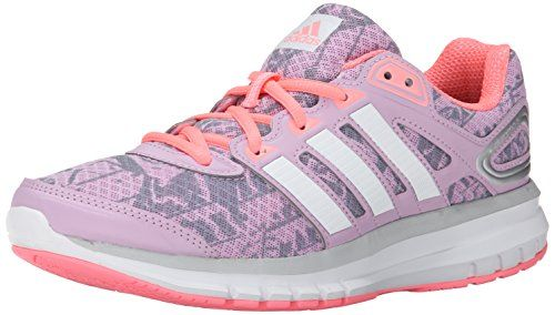 huge selection of 43035 c9128 adidas Performance Womens Duramo 6 W Running Shoe - Check it Out! ik its  not nike, oh